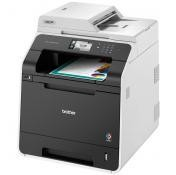 Brother DCP-L8400CDN nyomtató