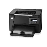 HP LaserJet Pro M201dw nyomtató (CF456A)