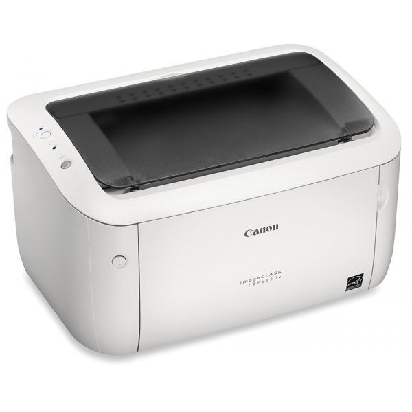 Canon I-SENSYS LBP6030W nyomtató . 3670132278