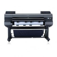 CANON imagePROGRAF iPF8400 nyomtató