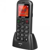 Sencor P001S mobiltelefon