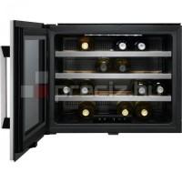 Electrolux beépíthető borhűtő ERW0670A