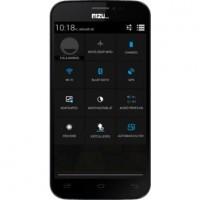 Navon Mizu D501 mobiltelefon