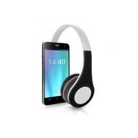 Overmax Vertis-4010 You Music mobiltelefon