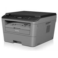 Brother DCP-L2500D nyomtató