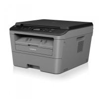 Brother DCP-L2520DW nyomtató