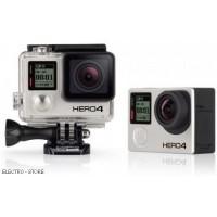 GoPro HERO4 Black Edition akciókamera