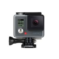 GoPro HERO akciókamera