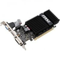 MSI GT720 2GB DDR5 videokártya (N720-2GD5HLP)