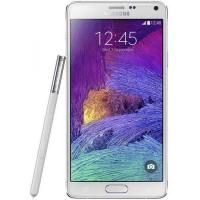 Samsung Galaxy Note 4 N910C mobiltelefon (32GB)