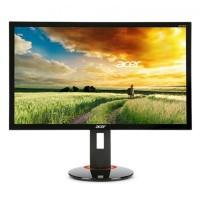 Acer XB270HAbprz LED monitor