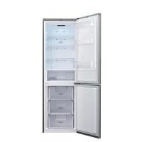 LG GBB539PZCZS alulfagyasztós hűtőszekrény