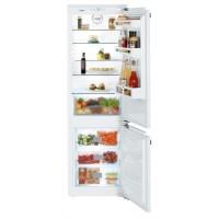 LIEBHERR ICUN 3314 Hűtőszekrény