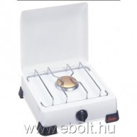 Ardes 9001FGVX Zeus gázfőzőlap