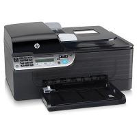 HP OfficeJet 4500 desktop - multifunkciós tintasugaras nyomtató (CB867A)