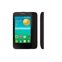 Alcatel One Touch Pop D3 mobiltelefon (OT-4035D)