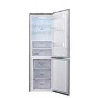 LG GBB539PZQZS Kombinált hűtőszekrény