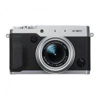 Fujifilm FinePix X30 fényképezőgép