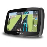 TomTom Start 50 navigációs készülék