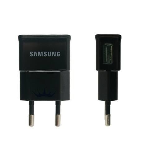 Olcsó Samsung telefon töltő árak, Samsung telefon töltő