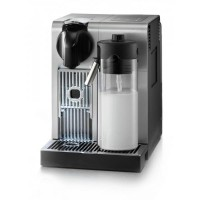 NESPRESSO De'Longhi EN 750.MB kávéfőző