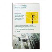 Naturpharma lazacolaj kapszula - 60 db kapszula