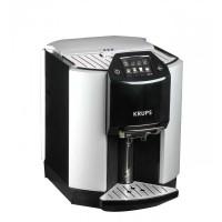 KRUPS EA 9010 Barista kávéfőző