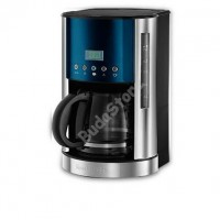 Russell Hobbs 21790-56 Jewels kávéfőző