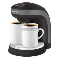 Sencor SCE 200 kávéfőző