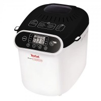 Tefal PF350138 Bread and Baguettine kenyérsütő