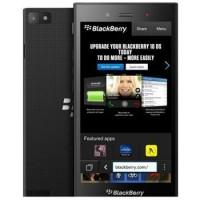 BlackBerry Z3 mobiltelefon