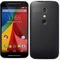 Motorola Moto G 4G Dual (2nd gen) XT1068 mobiltelefon (8GB)