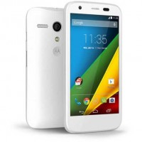 Motorola Moto G 4G XT1039 mobiltelefon