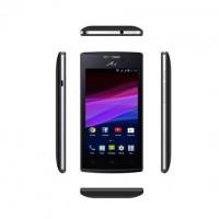 Navon Mizu M402 mobiltelefon