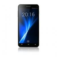 Overmax Vertis-5010 Expi mobiltelefon