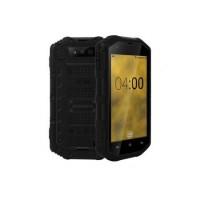 Overmax Vertis Braver mobiltelefon