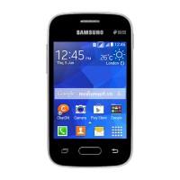 Samsung Galaxy Pocket 2 G110H mobiltelefon