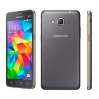 Samsung Galaxy Grand Prime G530F mobiltelefon