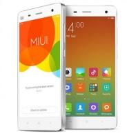 Xiaomi Mi4 mobiltelefon (16GB)
