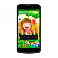 Zopo ZP590 mobiltelefon