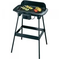 everin PG 8521 elektromos grill