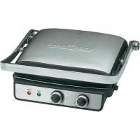 Profi Cook PC-KG 1029 asztali grill