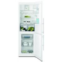Electrolux EN3453OOW Kombinált Hűtőszekrény