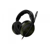 ROCCAT Kave XTD Stereo fejhallgató