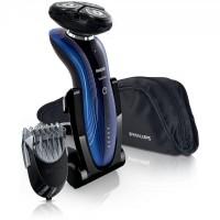 Philips RQ1187/45 SensoTouch nedves és száraz elektromos borotva