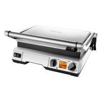 Catler GR8030 kontakt grill