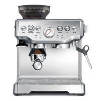 Catler ES8013 eszpresszó kávéfőző