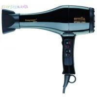 ERMILA Speed 2000  professzionális hajszárító (0201-0040)