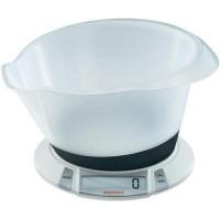 Digitális konyhai mérleg, Soehle Olympia Plus 66111