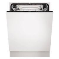 AEG F55310VI0 beépíthető mosogatógép